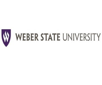 Weber State University Health Information Management Programs