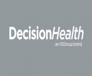 DecisionHealth