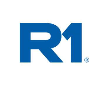 R1 RCM, Inc.