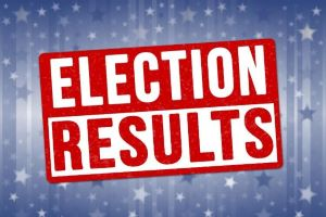 UHIMA Election Results